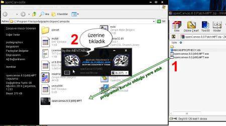 OpenCanvas v6.2.06