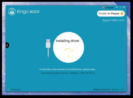 Kingo Android Root v1.4.6.2758