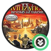 Civilization IV: Beyond the Sword (Ek Paket)