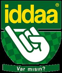 Iddaa Master v8.4.0 Türkçe