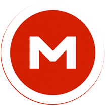 MEGAsync v4.3.1 Türkçe