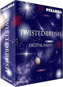 TwistedBrush Pro Studio v24.06