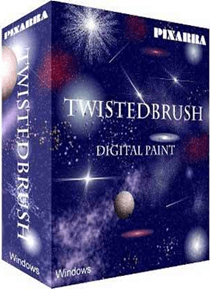 TwistedBrush Pro Studio v22.03 Full
