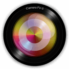 Camera FV-5 v3.31 APK Full