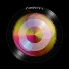 Camera FV-5 v3.0.2 APK Full