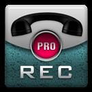 Call Recorder Pro v6.5 APK