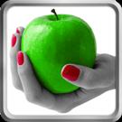 Color Splash Effect Pro v1.7.7 - APK