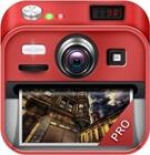 HDR FX Photo Editor Pro v1.6.8 - APK