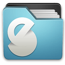 Solid Explorer File Manager v2.1.9 - APK