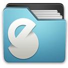 Solid Explorer File Manager v2.1.9 - APK