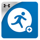 Run with Map My Run + v3.9.0 - APK