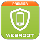Webroot Security Premier v3.6.0 - APK
