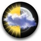 Weather Animated Widgets v6.40 - APK