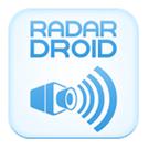 Radardroid Pro v3.31 Türkçe - APK
