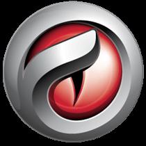 Comodo Dragon v43.3.3 Türkçe Katılımsız