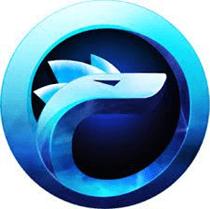 Comodo IceDragon v38.0.5.2 Katılımsız