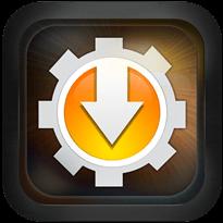 SysTweak Advanced Driver Updater v2.7 Türkçe Katılımsız