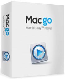 Macgo Windows Blu-ray Player v2.15.4 Katılımsız
