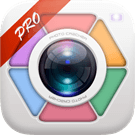 Photocracker Pro - Photo Editor v1.0 - APK