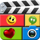 Video Collage Maker Premium v17.5 - APK