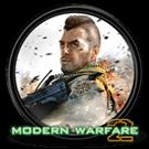 Call of Duty Modern Warfare 2 - Oyun İncelemesi