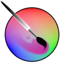 Krita v2.9.11.0 (x86 / x64)