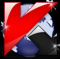 Kaspersky Software Updater v1.0.34