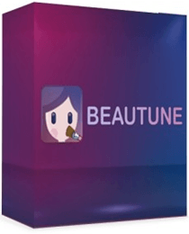 Everimaging Beautune v1.0.5.100 Full
