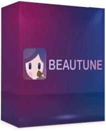 Everimaging Beautune v1.0.5.100 Full