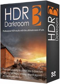 Everimaging HDR Darkroom 3 Pro v1.1.2
