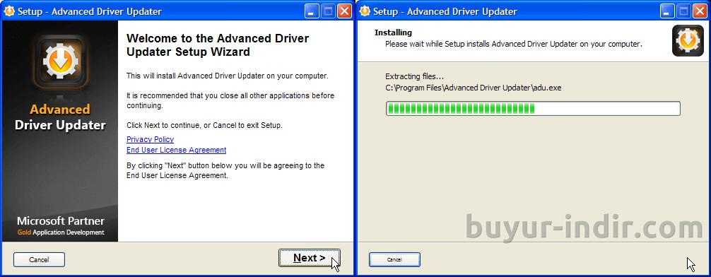 Веб-сайты, попытайтесь скачать driver updater и удостоверьтесь в простоте поиска драйвера