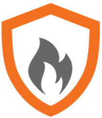 Malwarebytes Anti-Exploit Premium v1.08.1.1196