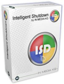 Intelligent Shutdown v3.3.1 Full