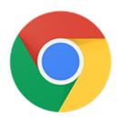 Google Chrome Türkçe - APK
