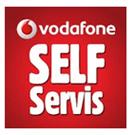 Vodafone Self Servis v1.4.5 Türkçe - APK