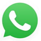 Whatsapp Türkçe v2.12.451 APK