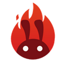 AnTuTu Benchmark v5.7.1 Türkçe - APK