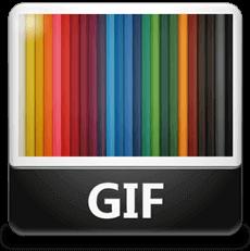 SWF to GIF v2.0