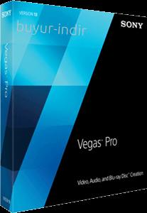 Sony Vegas Pro v13.0 B453