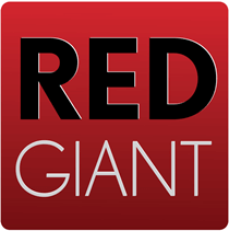 Red Giant All Suites 2015