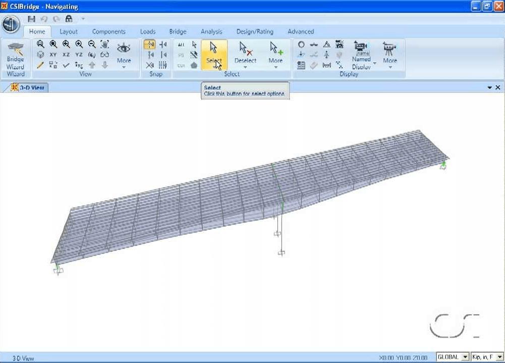3ds max design 2014 max 3d modelling animation for Architecte 3d ultimate 2015 v17 6 crack