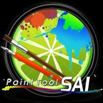 Easy Paint Tool SAI v1.2.2 Portable