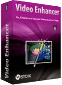 Video Enhancer v1.9.12 Türkçe