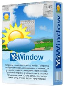 YoWindow Unlimited Edition v4.88 Türkçe