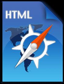 Coolutils Total HTML Converter v5.1.0.90