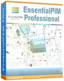 EssentialPIM Pro v6.53