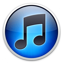 Apple iTunes v12.6.1 Türkçe