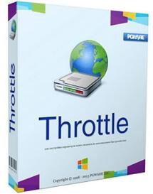 PGWare Throttle v8.11.25.2019