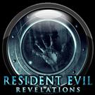 Resident Evil Revelations Oyun İncelemesi