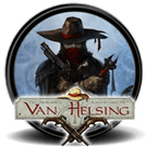 The Incredible Adventures of Van Helsing 2 İnceleme